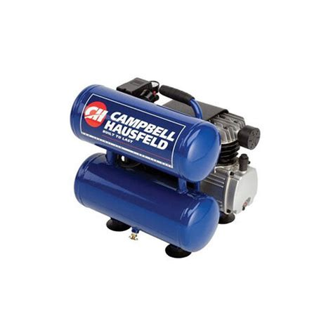 top 6 stack air compressors ebay
