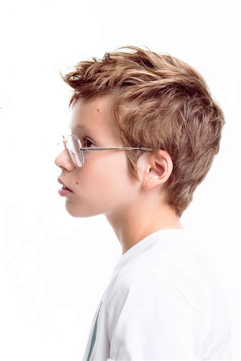 boys skater haircut zara boy lookbook may kids lookbook pinterest boys