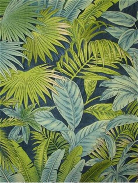 tropical fabric prints for upholstery tommy bahama fabrics and tropical prints on pinterest