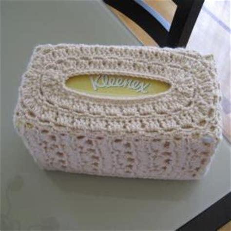 pattern crochet tissue box cover crochet pattern tissue box cover 7vc2013 on luulla