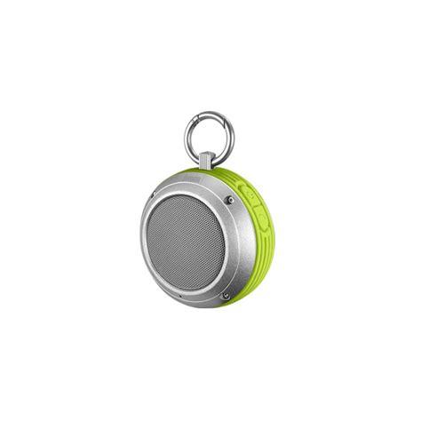 Speaker Bluetooth Voombox speaker bluetooth divoom voombox travel ส ดำ