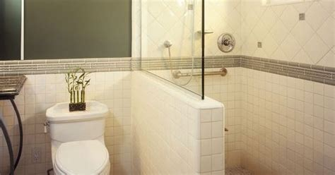pros and cons of having a walk in shower pros and cons of having a walk in shower doors wet
