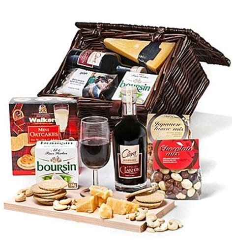 wine and cheese gift baskets cheese and wine gift basket wine baskets a lovely gift