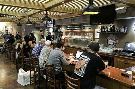 coronado brewing company tasting room coronado brewing tasting room top cali craft
