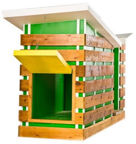 the dog house little rock creative dog house design ideas 31 pictures