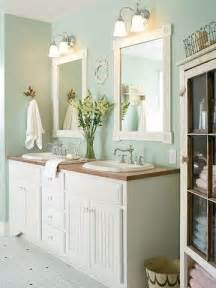 double vanity bathroom and vanities on pinterest