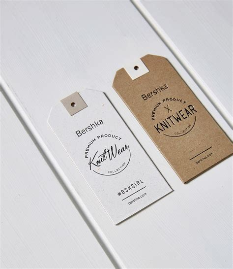 best 25 hang tags ideas on pinterest