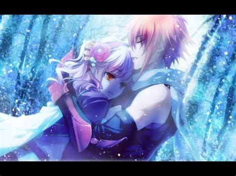 anime fantasy romance top 10 romance fantasy anime youtube