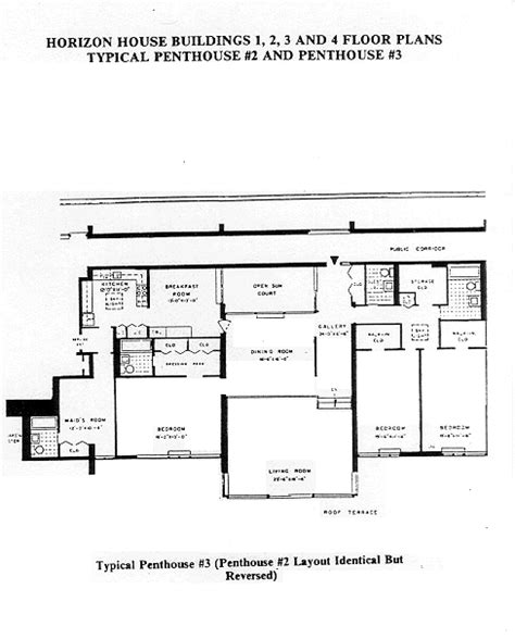 fort lee housing floor plans horizon house fort lee nj floor plans house plans