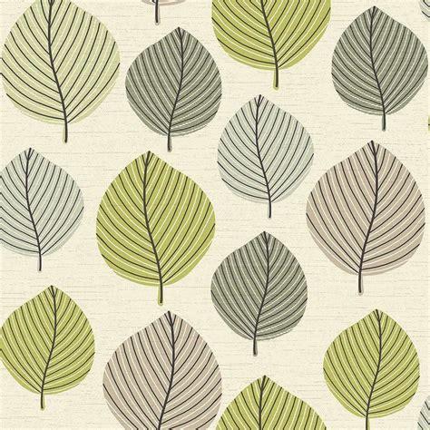green wallpaper dunelm 64 best loft images on pinterest furniture redo