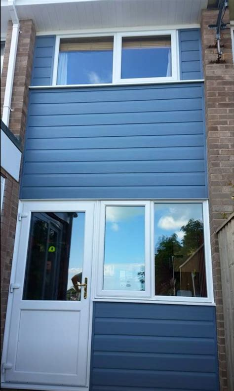 shiplap wall cladding external wall cladding projects gallery design ideas