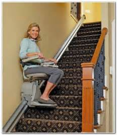 Stair Lifts For The Elderly Medicare by Stair Chair Lifts For Seniors Chair Home Decorating