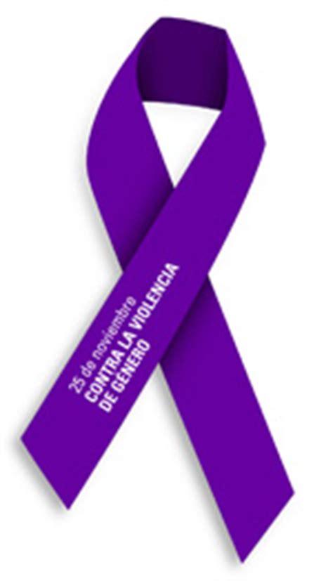 imagenes lazo contra violencia de genero 25 de noviembre d 237 a internacional contra la violencia de