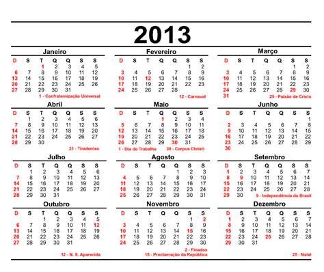E Calendar Umd Alfabetiza 199 195 O Calend 225 2013