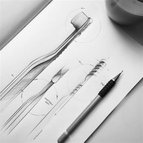 drawing for product designers 1856697436 product design industrial design sketches renders on behance