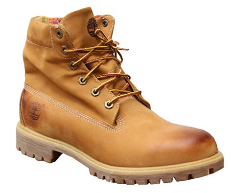 different color timberland boots timberland af roll top boots s leather boots shoes