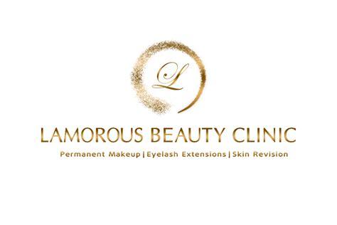 cosmetic tattoo logo permanent makeup logo 4k wallpapers