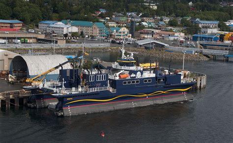 catamaran ferry wiki knik arm ferry wikipedia