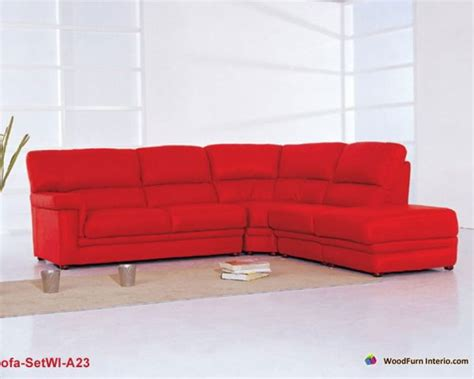 Sofa Pune by Luxury Designer Sofa Set Manufacturer In Pune Furniture