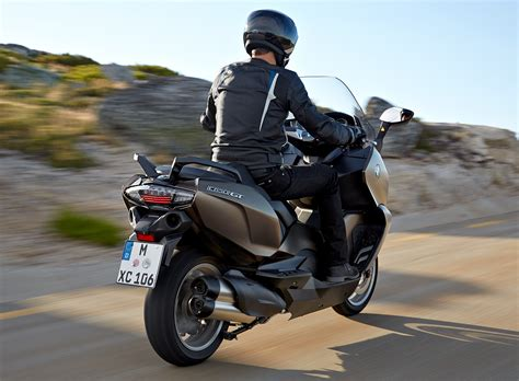 bmw c 650 sport c 650 gt maxi scooters revealed image 382024