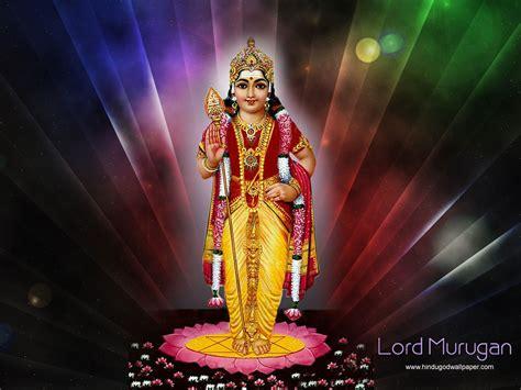 god murugan themes free download free code projects lord murugan photos wallpaper lord