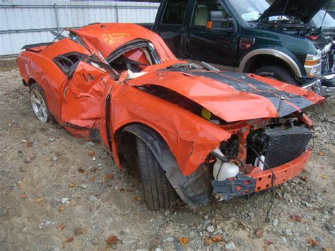 challenger crash date wrecked hellcat challenger for sale release date price