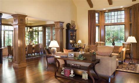 craftsman style design modern craftsman style homes craftsman style home interior