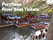 san antonio riverwalk boat ride schedule have dinner on a river boat reserve online the ride