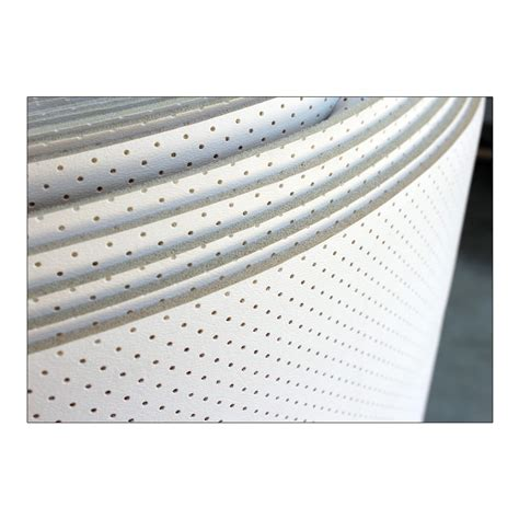 boat carpet headliner perforated marine headliner action upholstery supply