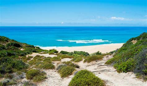 sulla spiaggia sardegna scivu sardegnaturismo sito ufficiale turismo della