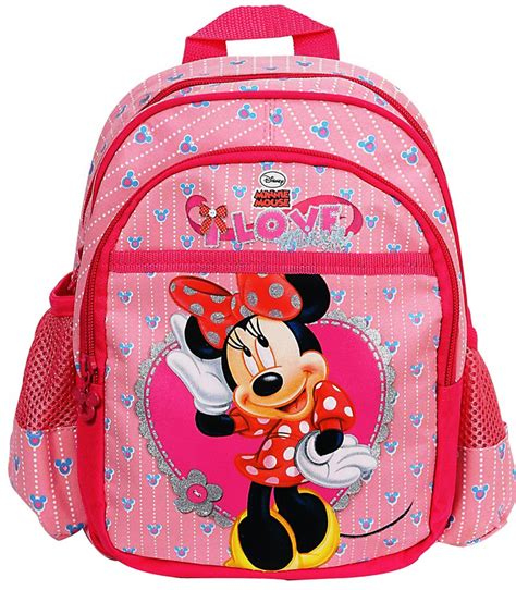 how to find the right school bags medodeal com