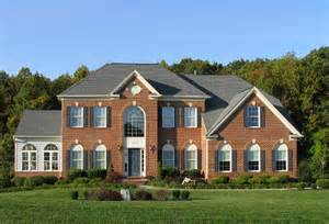 image gallery maryland homes