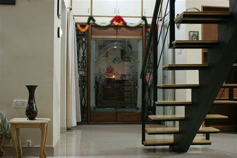 omg pooja room designs and set up for indian homes 18 best images about archi asian homes on pinterest