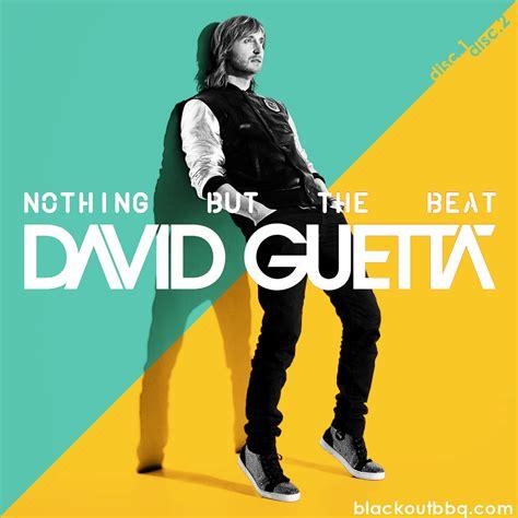 the best of david guetta album cover critiques david guetta