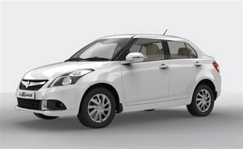 maruti suzuki dzire zdi on road price maruti dzire in india features reviews