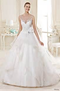 wedding gowns 2015 2015 wedding dresses wedding inspirasi