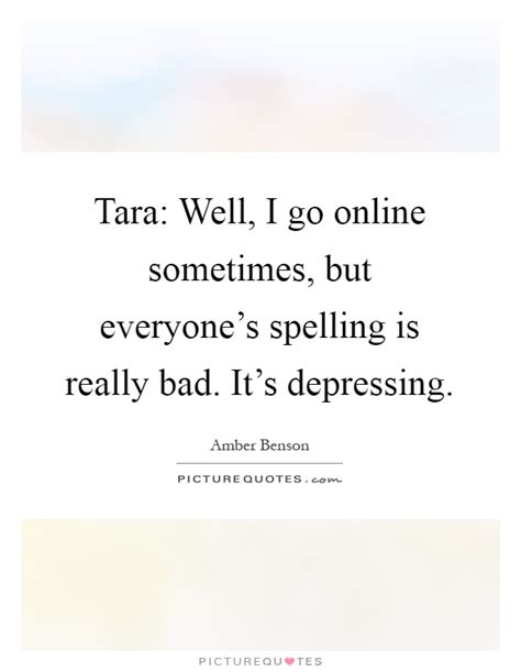 Spelling Is I Really by Spelling Quotes Spelling Sayings Spelling Picture Quotes