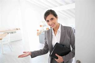 Real Estate Agents What A Real Estate Can Do For Your Business
