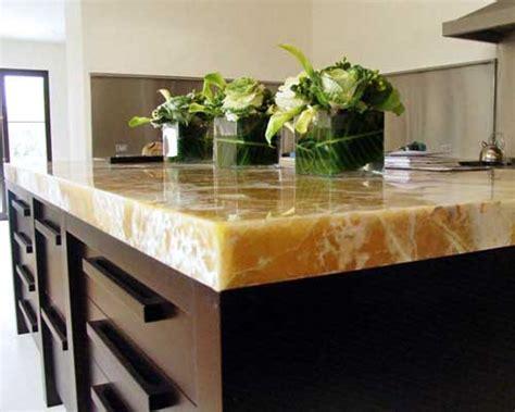 Onyx Kitchen Countertops by Onyx Countertops Atlantic Iiatlantic Ii