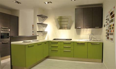 cucine heral cucine heral prezzi idee creative di interni e mobili
