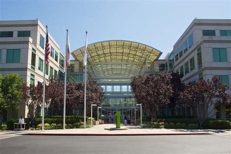 apple headquarters inside apple hq apple gazette