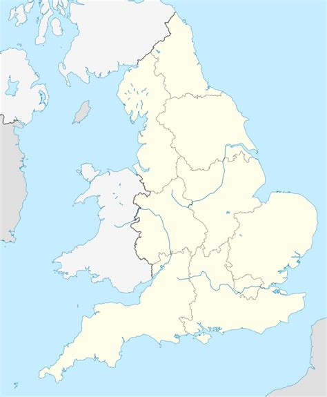 map uk and file location map svg wikimedia commons