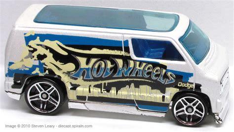 Wheels Hw 2008 New Models Custom 77 Dodge wheels custom 77 dodge