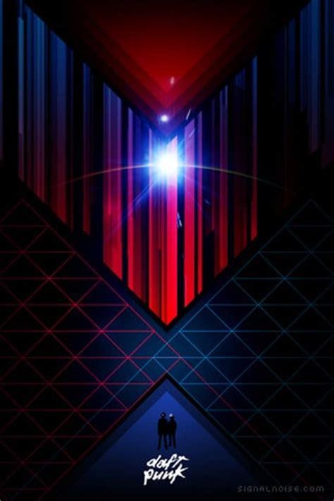 themed iphone wallpapers designrfixcom