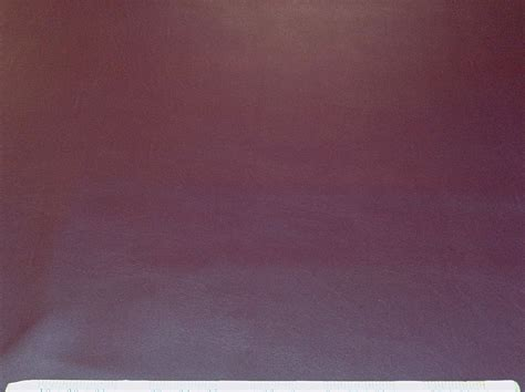 Upholstery Vinyl Wholesale by Discount Fabric Marine Vinyl Outdoor Upholstery Burgundy