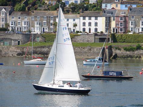the varne boat club varne owners association