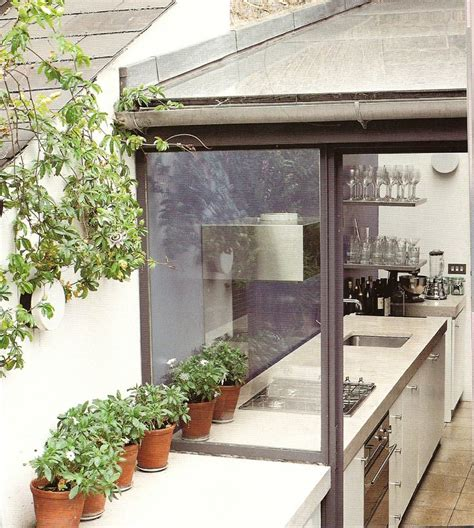 indoor outdoor kitchen designs indoor outdoor kitchen kitchen ideas
