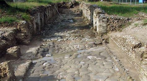 sito marche i siti archeologici delle marche racconti di marche