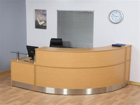 reception furniture specialist entry level reception