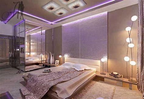 beautiful bedrooms luxury lifestyle design l 252 ks i 231 mekan ultra şık yatak odası 187 by nihal